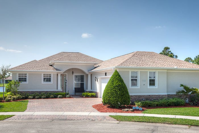 Average House Prices In Vero Beach Fl