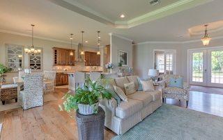 treasure coast home builder