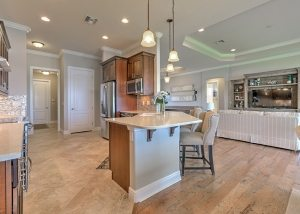 treasure coast home builder