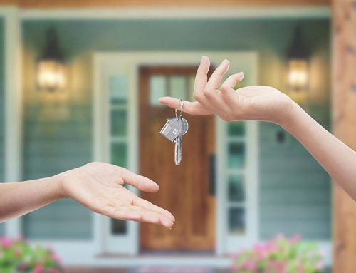 Homeownership: A Guide for First-Time Homebuyers