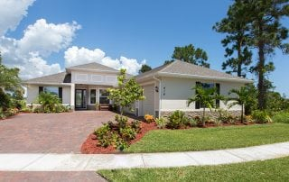 Custom Home Builder Vero Beach