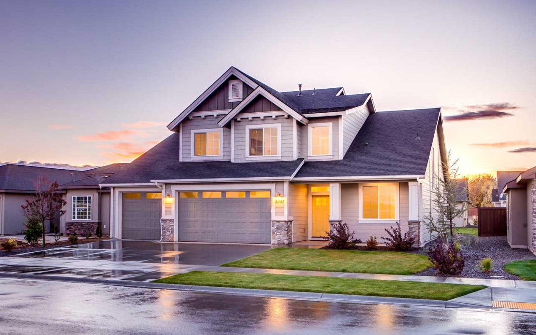 best home materials