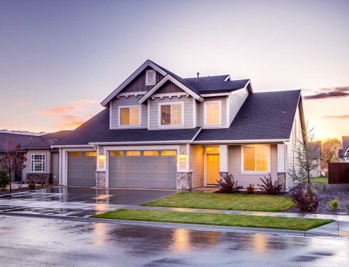 How to Choose the Best Roofing Materials Before You Build