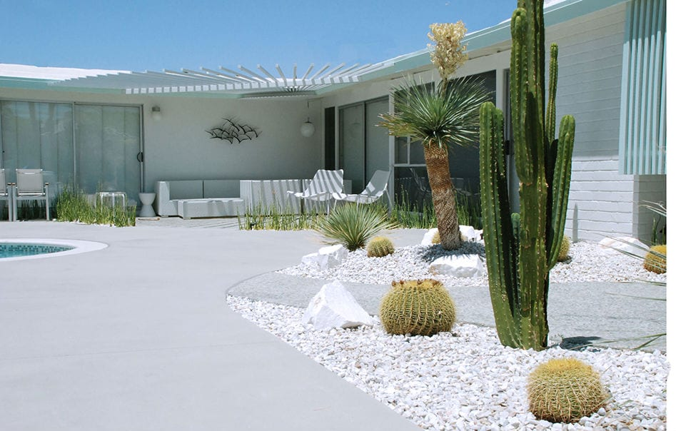 Florida-friendly Landscaping Ideas To Increase New Home Curb Appeal