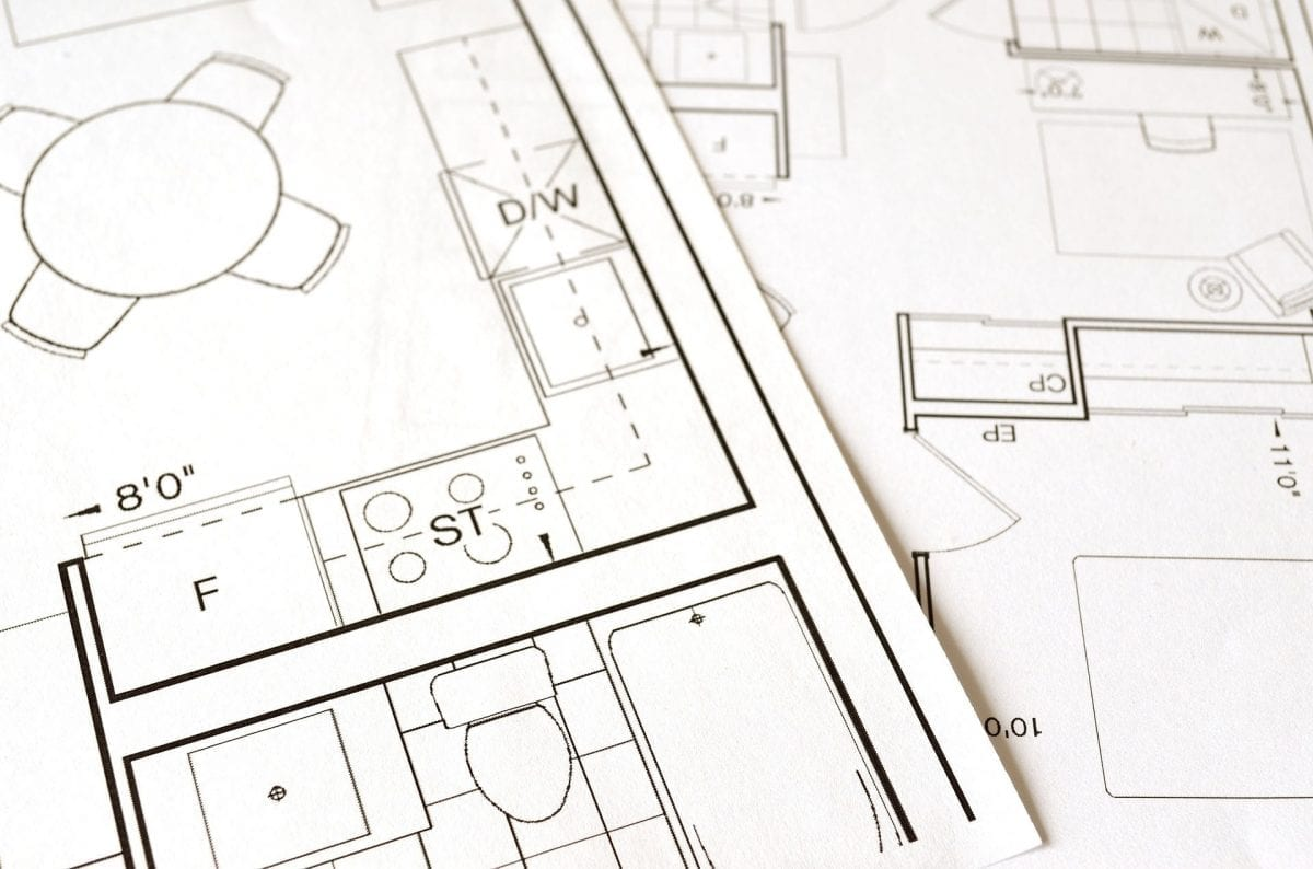 The Benefits of Building with Customizable Home Plans