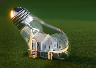 energy efficient home building tips