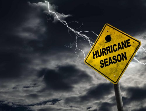 Tips for Building a Hurricane-Proof Home in Florida