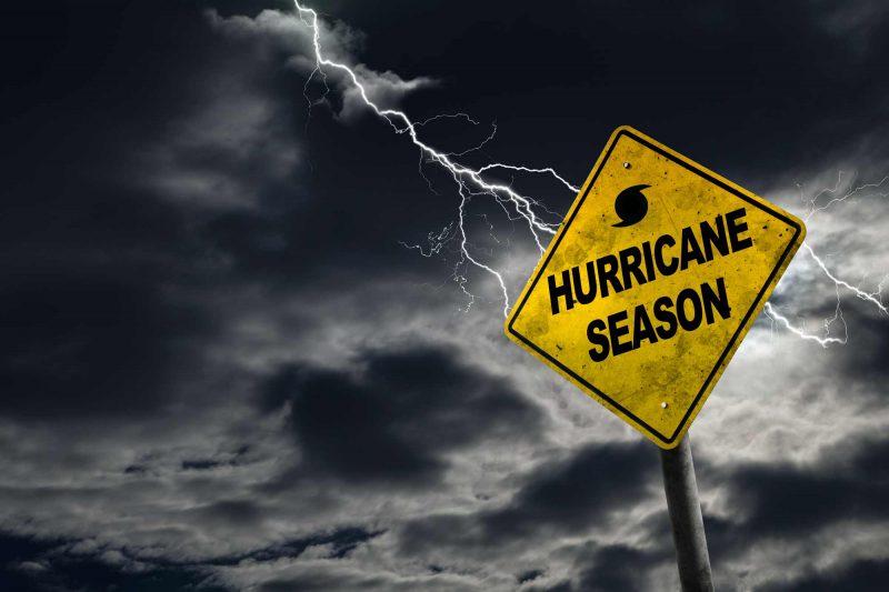 hurricane proof home tips