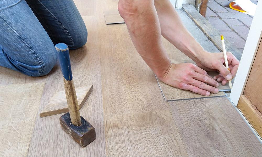 The Pros and Cons of 5 Most Popular Flooring Options
