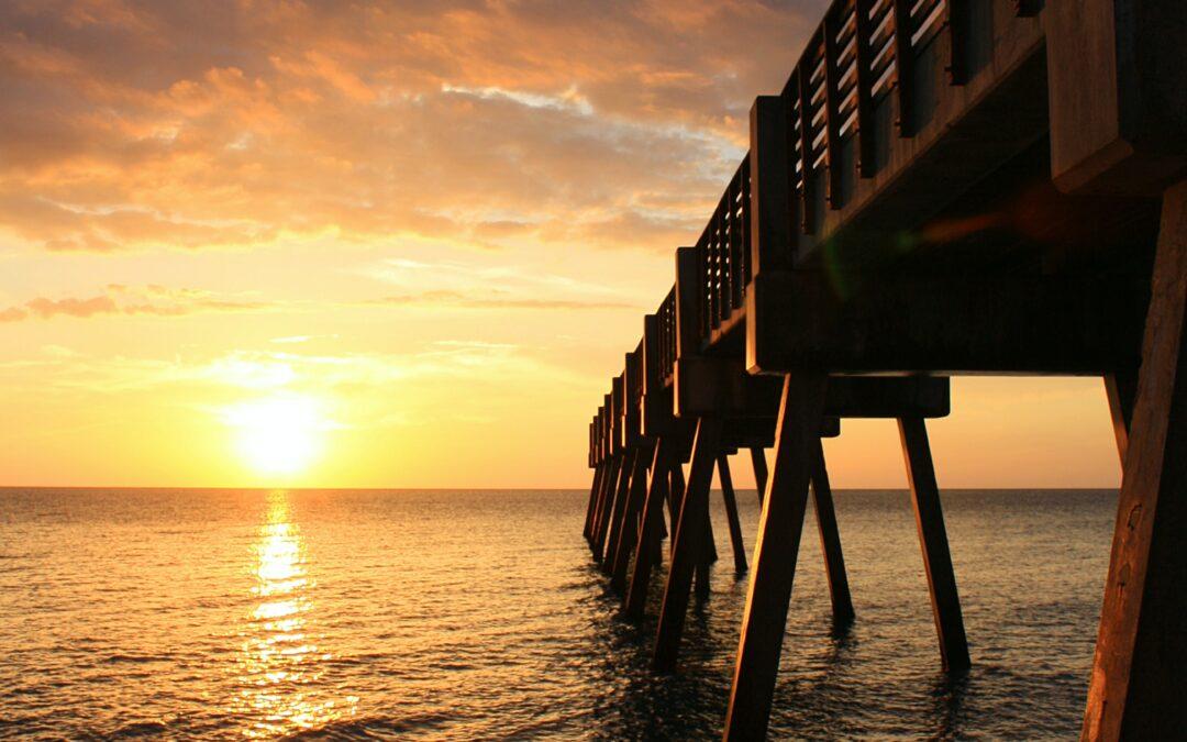 Florida Favorites: What's to do on the Treasure Coast?